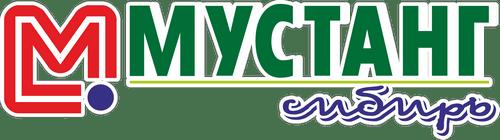 Агрокомпания ООО «Мустанг-Сибирь»